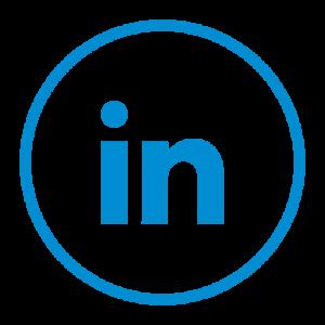 Linkedin Alizée