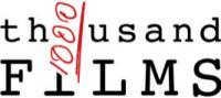 Thousand Films