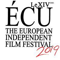 European Independent Film Festival